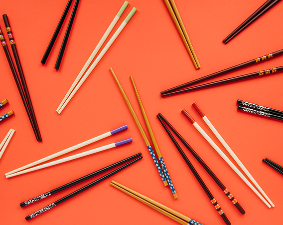 Kids Chopsticks Pro Feature