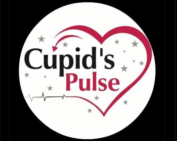 Cupids Pulse logo