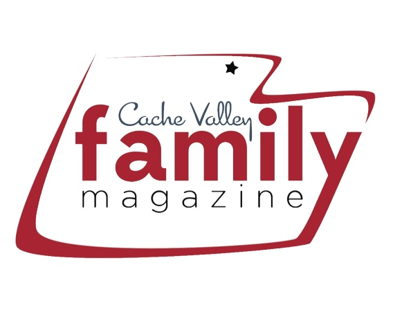 Cache Valley Family