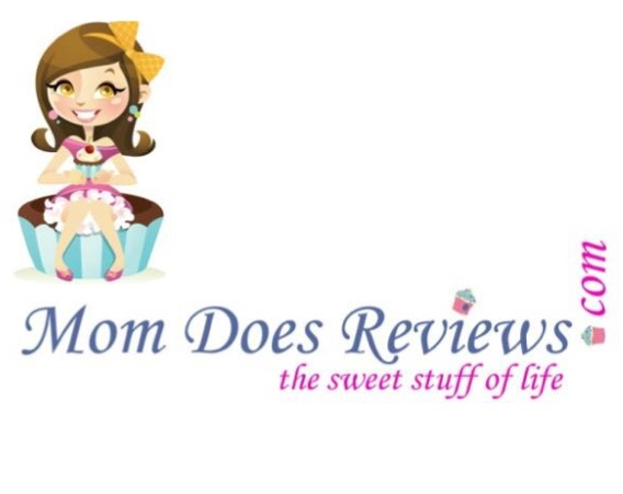Mom Does Reviews
