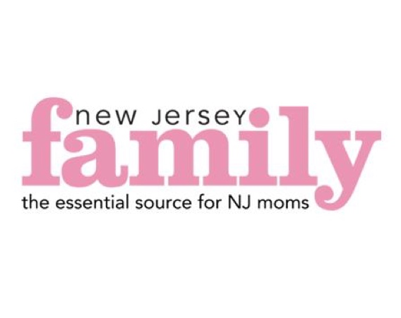 New Jersey Family