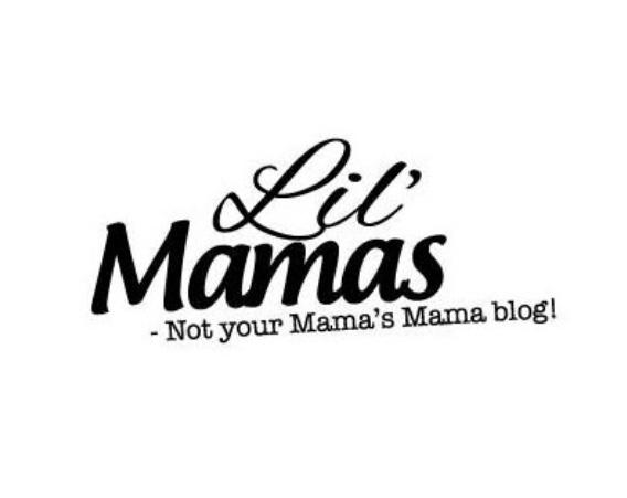 LilMamas Mamapreneur