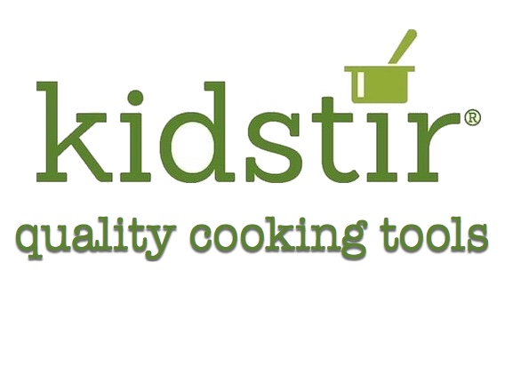Quality Kids Cooking Tools