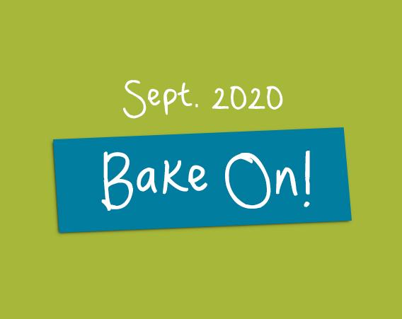 Bake On! Homeschool Lesson