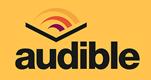 Listen to 1000's of popular books.