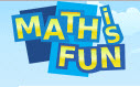 Math is Fun teaches about number, geometry, algebra, measurements, and more.