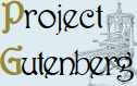 Project Gutenberg. Read 1000's of free books for kids.