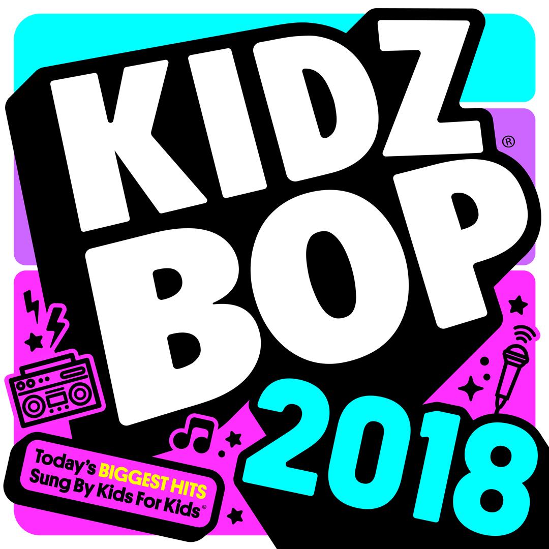 Kidzbopcom