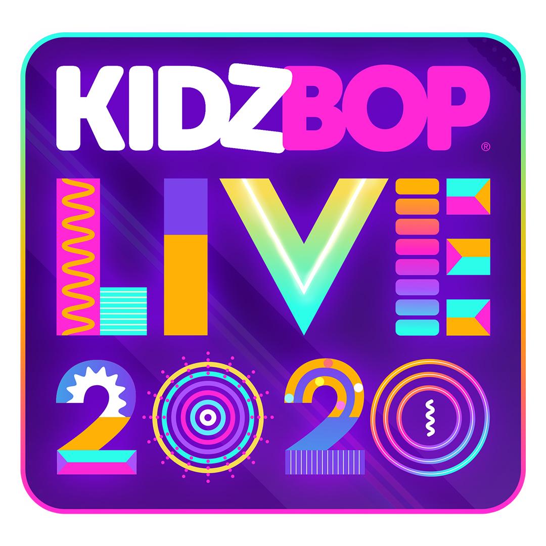 KBTours_2020_logos_1080x1080_LIVE2020