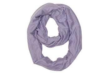 Circle take the scarf, $23.99, ModCloth.com