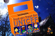 Preview halloween eve unicef pre