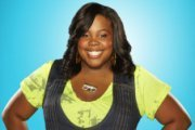 Preview amberriley preview