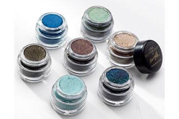 BarryM Fine Glitter Dust, $7, BarryM.com