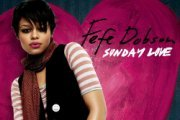 Preview fefedobson preview