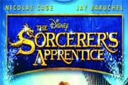Preview sorcerer preview