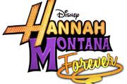 Preview hannah montana forever preview