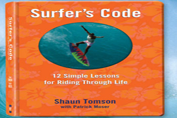 Bible of Surfing