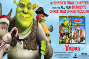 Preview shrek forever after dvd flashpanel post r01 pre