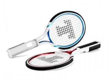 Thrustmaster Tennis Duo Pack