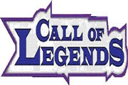 Preview legends preview