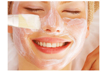 Winter Beauty: How to Battle Dry Skin