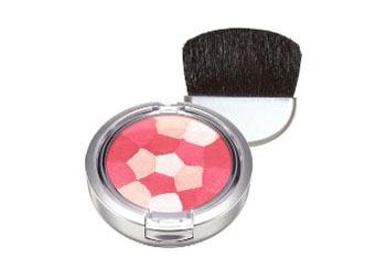 Physician's Formula Powder Palette multi-colored blush in Blushing Berry, $12.49, at Ulta.com