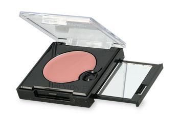 Revlon Cream Blush with pop-up mirror in Rosy Glow, $9.49