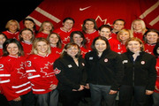 Preview topcdnolympians article
