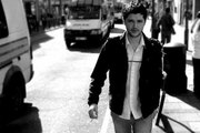 Preview dannyodonoghue article