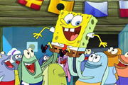 Preview spongebob article