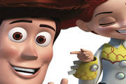 Preview toystory feature