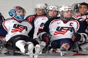 Preview sledgehockey feature