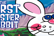 Preview firsteaster feature