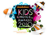Preview kca preview