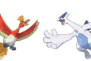 Preview preview gallery pokemonnews article