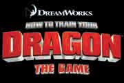 Preview howtotrainyourdragon previe