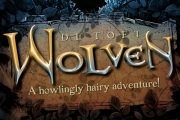 Preview wolven preview