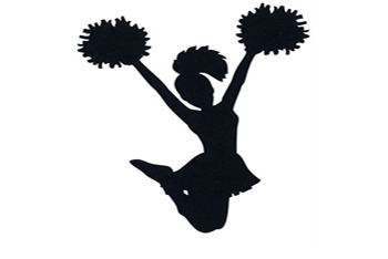 Choosing Cheerleading