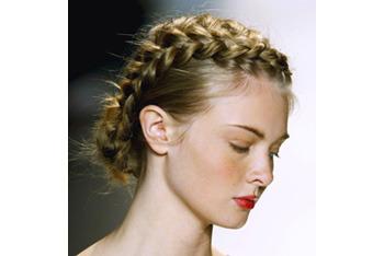 Pleasing Braided Hairstyles Hairstyles For Men Maxibearus