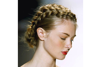 Stupendous Braided Hairstyles Hairstyles For Men Maxibearus