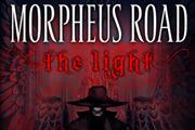 Preview morpheusroad book preview