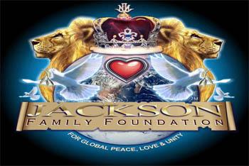 Jackson Family Foundation