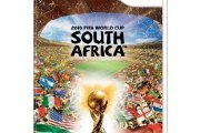 Preview preview fifa 2010 world cup south africa box art cover