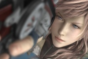 Preview preview final fantasy xiii lightning