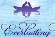 Preview everlasting preview