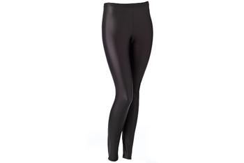 Lc Lauren Conrad leggings, $14