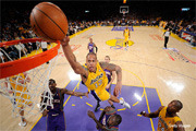 Preview shannon preview