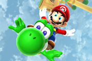 Preview mariogalaxy preview