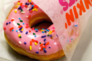 Preview donut preview
