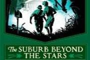 Preview suburbbeyondthestars preview
